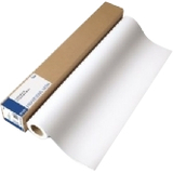 Epson Standard Proofing Paper S045314