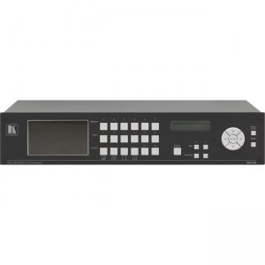 Kramer 3G HD-SDI Multiviewer MV-6