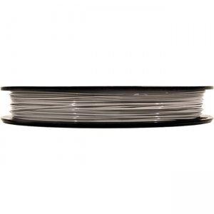 MakerBot Cool Gray PLA Large Spool / 1.75mm / 1.8mm Filament MP05784