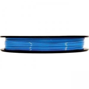 MakerBot True Blue PLA Large Spool / 1.75mm / 1.8mm Filament MP05776