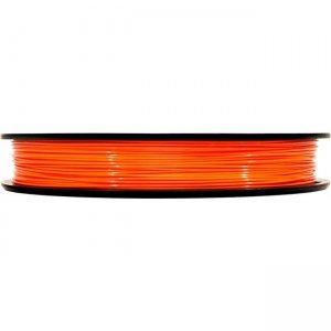 MakerBot True Orange PLA Large Spool / 1.75mm / 1.8mm Filament MP05777