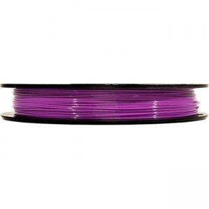 MakerBot True Purple PLA Large Spool / 1.75mm / 1.8mm Filament MP05778