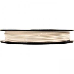 MakerBot Warm Gray PLA Large Spool / 1.75mm / 1.8mm Filament MP05783