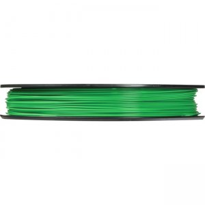 MakerBot True Green PLA Large Spool / 1.75mm / 1.8mm Filament MP05952