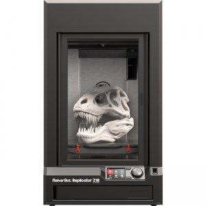 MakerBot Replicator 3D Printer MP05950 Z18