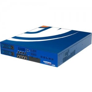 Imperva Network Security/Firewall Appliance SS-DBF-X25-H1 X2500