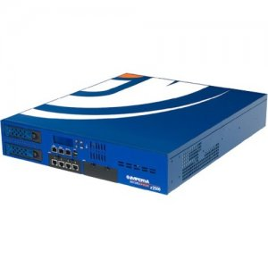 Imperva Network Security/Firewall Appliance SS-DBF-X25-P-H1 X2500