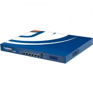 Imperva Network Security/Firewall Appliance SS-WAF-X11-H3 X1010