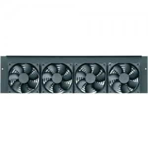 Middle Atlantic Products Fan Tray IBGR-276FT
