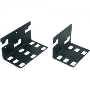 Middle Atlantic Products Mounting Bracket TP-CR-BKT