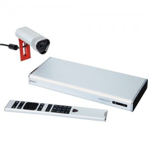Polycom RealPresence Group 300 Video Conference Equipment 7200-63420-102