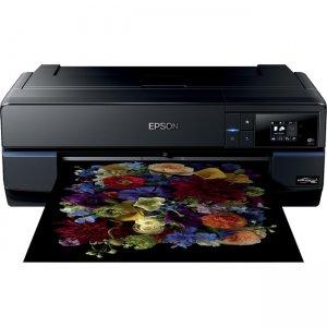 Epson SureColor Inkjet Printer SCP800SE P800