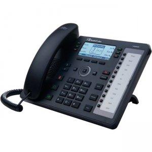 AudioCodes 440HD SIP IP Phone IP430HDEG 430HD
