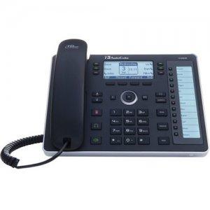 AudioCodes SIP IP Phone UC440HDEG 440HD