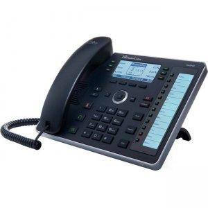AudioCodes SIP IP Phone IP440HDEPSWG 440HD