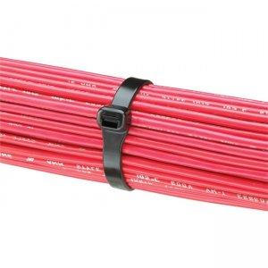 Panduit Super-Grip Cable Tie SG150I-M0