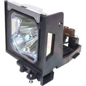 Premium Power Products Compatible Projector Lamp Replaces Sanyo POA-LMP59 POA-LMP59-OEM