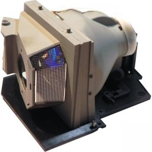 Premium Power Products Compatible Projector Lamp Replaces Optoma BL-FS300B BL-FS300B-OEM