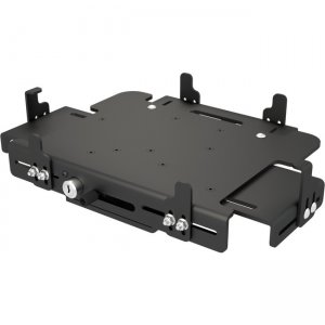 PMT Universal Laptop Cradle AS7.U101.100