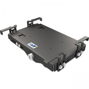PMT Universal Tablet Cradle with Type A Corner Clamps AS7.U102.100
