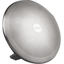 Veho Wireless Lifestyle Portable Bluetooth Speaker VSS-015-M8 M8
