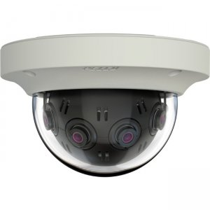 Pelco Optera IMM Network Camera IMM12036-BASE
