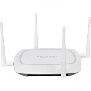 Fortinet FortiAP Wireless Access Point FAP-U223EV-F FAP-U223EV