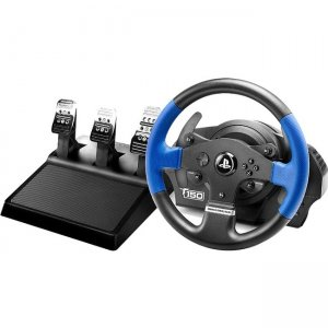 Thrustmaster Force Feedback 4169084 T150 PRO