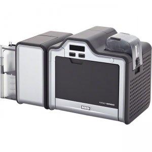 HID ID Card Printer & Encoder 089655 HDP5000