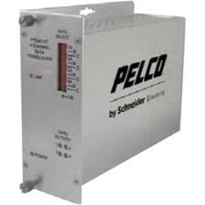 Pelco Video Extender Transmitter FTD4S1ST