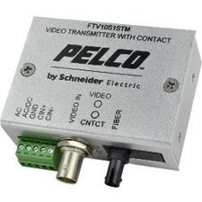 Pelco Video Extender Transmitter FTV10S1STM