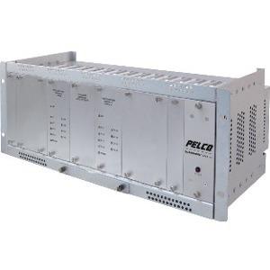 Pelco Video Extender Transmitter FTV160S1ST