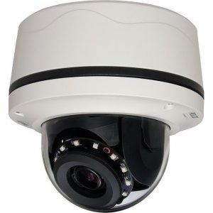 Pelco Sarix Imp Network Camera IMP321-1RS