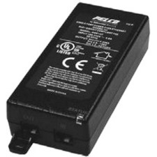 Pelco Single-Port IEEE802.3at Midspan Gigabit High Power Over Ethernet POE1AT-US POE1AT