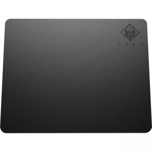 HP Omen Mouse Pad 100 1MY14AA#ABL