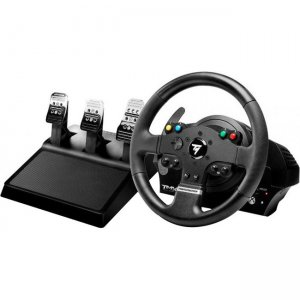Thrustmaster Gaming Steering Wheel 4469023 TMX PRO