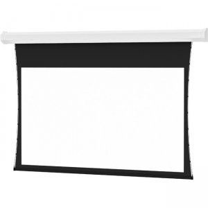 Da-Lite Tensioned Cosmopolitan Electrol Projection Screen 80540L