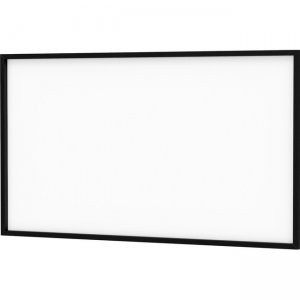 Da-Lite Da-Snap Projection Screen 24797V