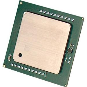 HPE Xeon Gold Hexa-core 3.4GHz Server Processor Upgrade 873383-B21 6128