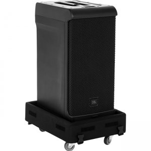 JBL All-in-One Rechargeable PA Solution EON ONE PRO