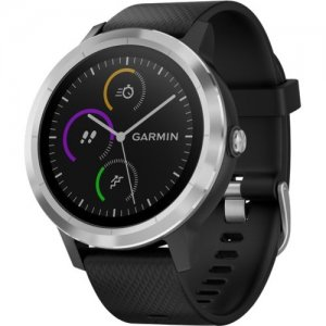 Garmin vivoactive GPS Watch 010-01769-01 3