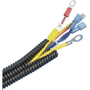 Panduit Cable Tube CLT62F-C20
