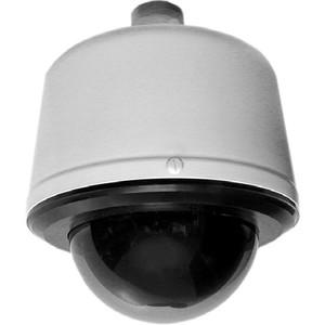 Pelco Spectra Enhanced Network Camera S6230-PGL0