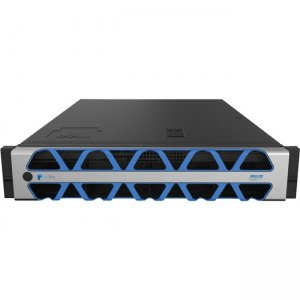 Pelco VideoExpert Network Surveillance Server VXP-P-20-5-S-32 VXP-P-20-5-S