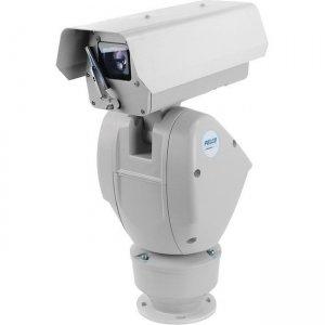 Pelco Espirit Enhanced Network Camera ES6230-12-R2