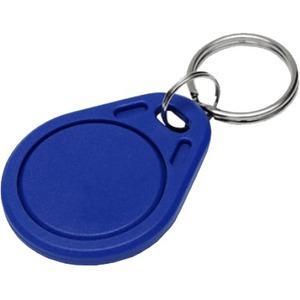 2N Key Mifare RFID 13,56 MHz 01385-001