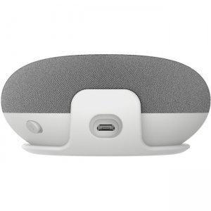 Incipio Google Home Mini Wall Mount GG-036-WHT