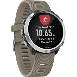 Garmin Forerunner GPS Watch 010-01863-01 645