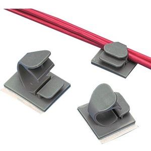 Panduit Cable Clip LWC75-A-C