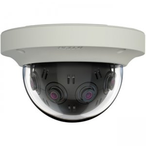 Pelco Optera Network Camera IMM12027-1ESUS IMM12027-1ES